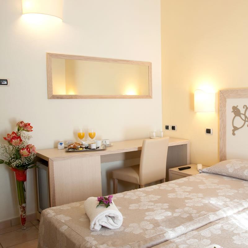 hotel-corte-rosada-alghero-sardegna-resort-spa-camera-standard