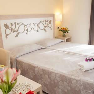 hotelrosada-alghro-sardegna-classic