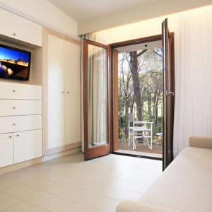 hotelrosada-alghro-sardegna-standard-junior-suite