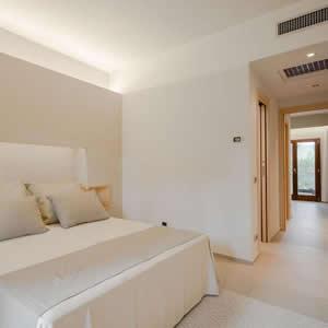 hotelrosada-alghro-sardegna-standard-junior-suite2