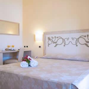 hotelrosada-alghro-sardegna-standard-spa